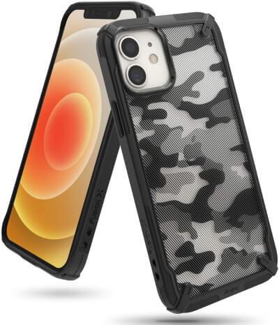 Лучшие чехлы-бамперы для iPhone 12: ультра-защитные чехлы в 2021 году