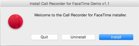 Как записывать звонки с iPhone, FaceTime на Mac, MacBook Pro / Air