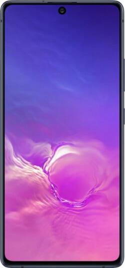 Android-альтернатива iPhone SE