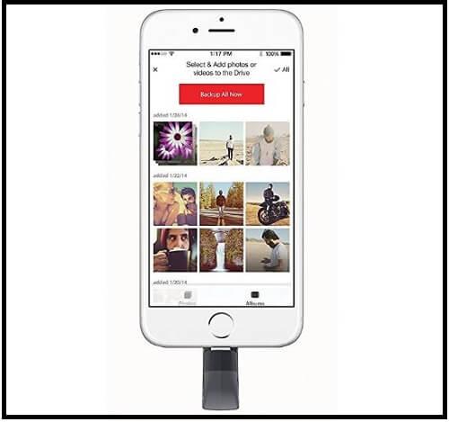 iPhone 12, XR, 11 Pro Max, XSMax, iPad
