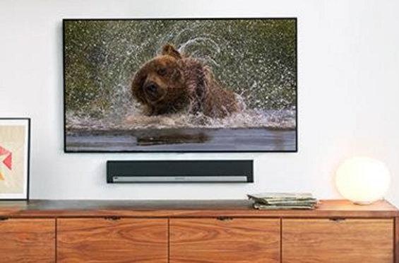 ATV 4K, Apple TV 4-го поколения, ATV3