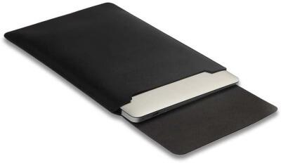 Лучший кожаный чехол для MacBook Pro 16 дюймов в 2021 году