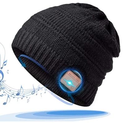 9 лучших аудио шапок с Bluetooth для iPhone и iPod Touch 2021 года