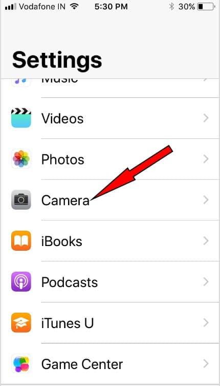 iOS 14: Как сканировать QR-код с помощью приложения камеры iPhone: iPhone 12, 11, SE