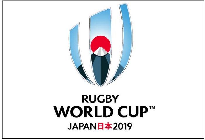 Смотрите прямую трансляцию чемпионата мира по регби 2021 на iPhone, iPad, Mac