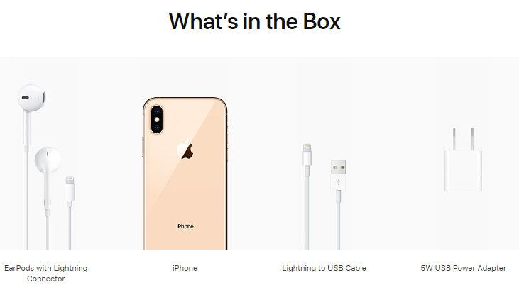 Лучшие предложения iPhone XS Max на рождественской распродаже 2020 года