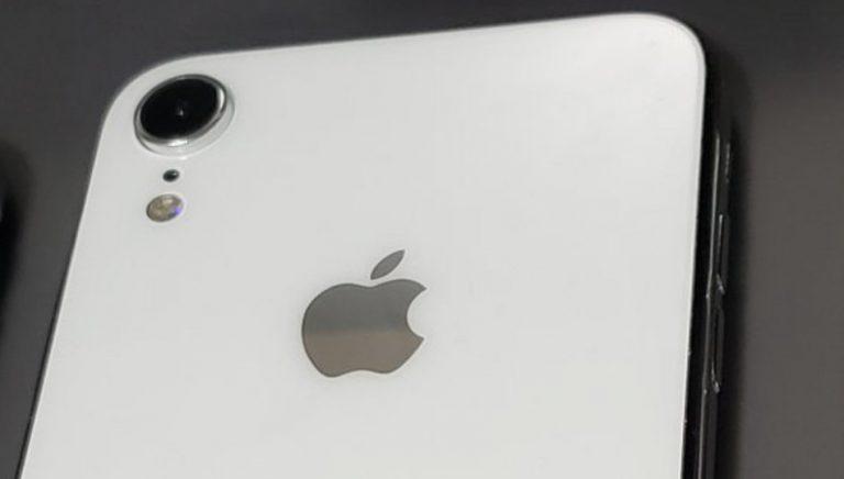 Лучшие места для покупки iPhone XR Unlocked Deals 2021 прямо сейчас