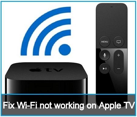 Для всех моделей Apple TV 4K и более ранних моделей
