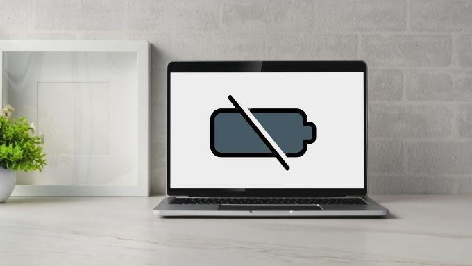MacBook не заряжается?  5 возможных исправлений