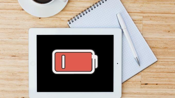iPad не заряжается?  Вот 8 вещей, которые стоит попробовать