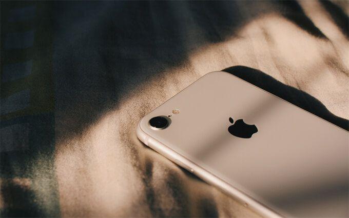 Как удалить старые резервные копии iPhone на iCloud, Mac и ПК