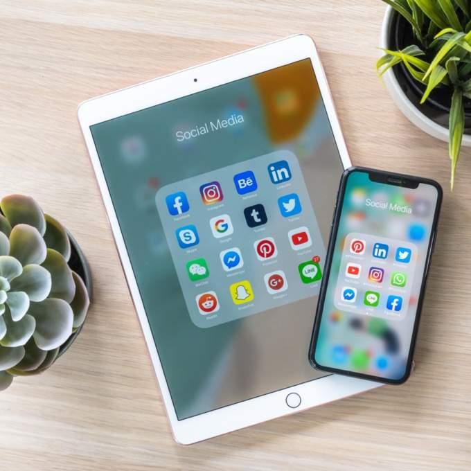 Как использовать режим DFU на iPhone и iPad