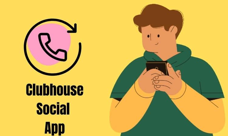 Как изменить номер телефона в Clubhouse: простой способ