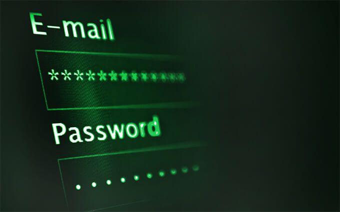 Расширение iCloud Passwords для Chrome: как им пользоваться