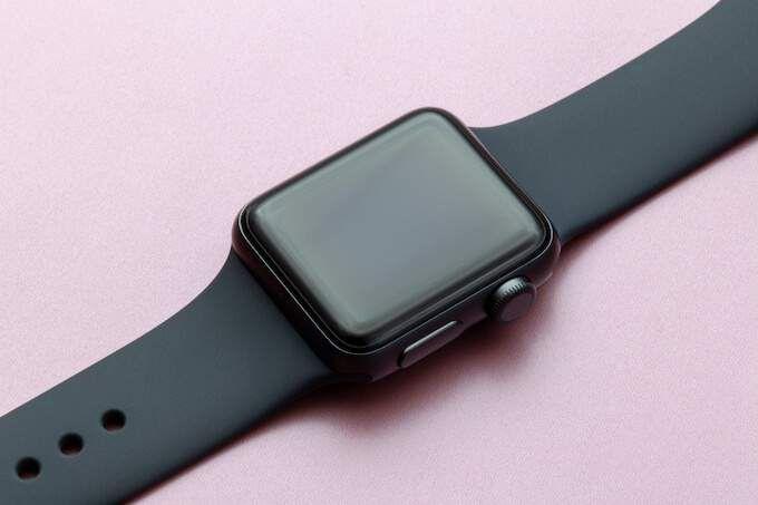4 лучших зарядных устройства для Apple Watch от сторонних производителей