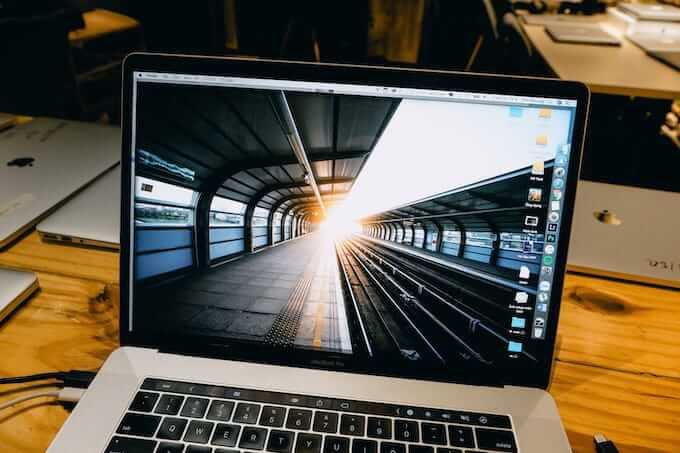 7 способов ускорить ваш компьютер Mac