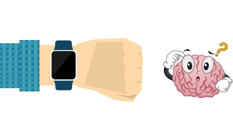 Как узнать, какой серии у меня Apple Watch?  Определить модель