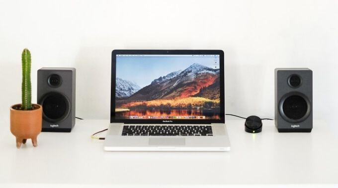 Звук не работает на Mac?  7 способов исправить