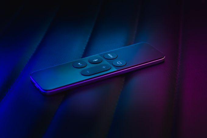 Пульт Apple TV Remote не работает?  6 исправлений, которые стоит попробовать
