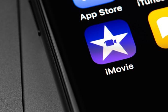 Лучшие приложения для редактирования видео для iPhone и iPad