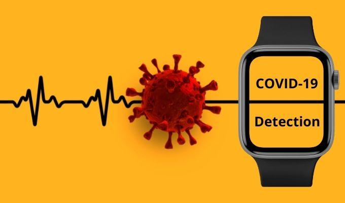 Могут ли ваши Apple Watch или iPhone помочь обнаружить COVID-19?  Что нужно знать