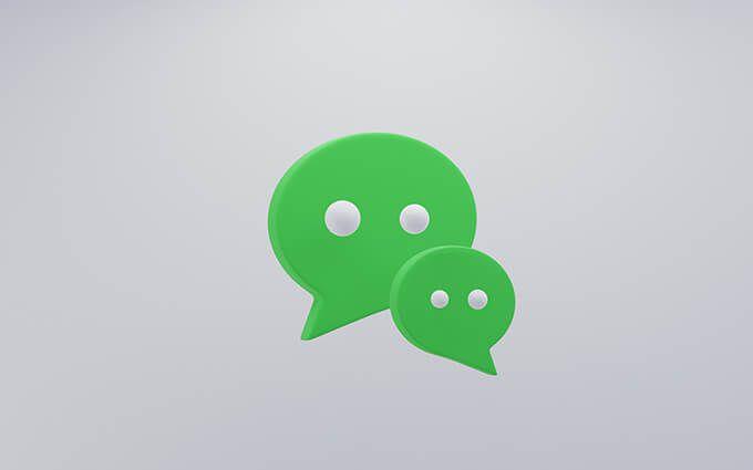 Как настроить автоматический ответ на текстовое сообщение на iPhone