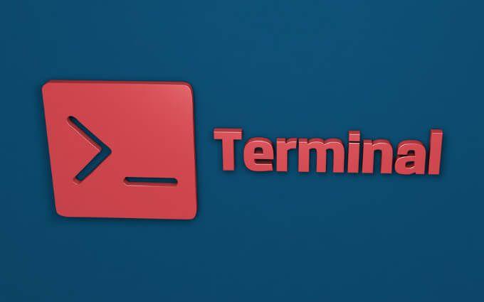 10 лучших команд терминала Mac, которые вы должны знать