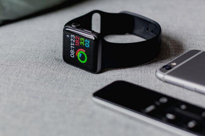 Как использовать Apple Fitness + без Apple Watch