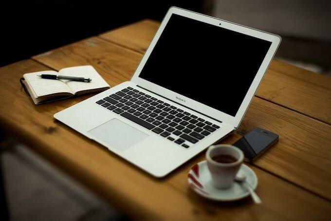 Как уберечь Macbook от перегрева