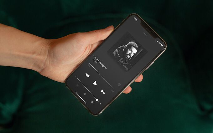 Почему Apple Music продолжает приостанавливать работу?  10 исправлений, которые стоит попробовать