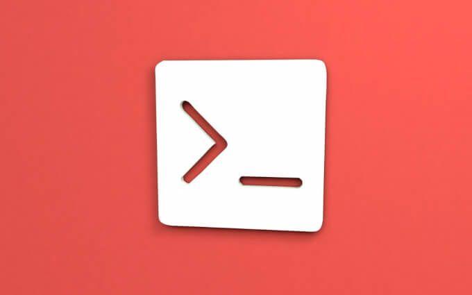 15 терминальных эквивалентов Mac для командной строки Windows и команд PowerShell