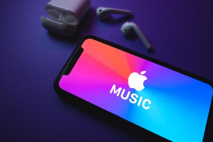 Общий доступ к семье Apple Music не работает?  Как исправить