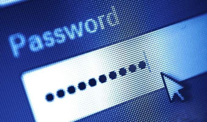Как найти и просмотреть сохраненные пароли на вашем iPhone