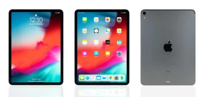 Экран iPad не выключается автоматически?  9 исправлений, которые стоит попробовать
